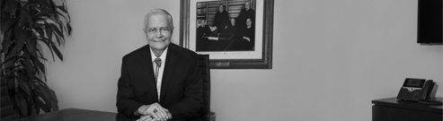 Spencer Fane attorney John Mowbray_horizontal