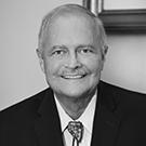 Spencer Fane attorney John Mowbray