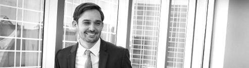 Spencer Fane attorney Ryan Osugi_horizontal