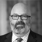 Spencer Fane attorney Sean Whyte