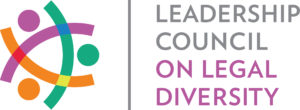 Leadership Council on Legal DIversity