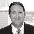 Spencer Fane attorney Jason Flower
