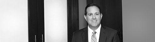 Spencer Fane attorney Jason Flower_horizontal