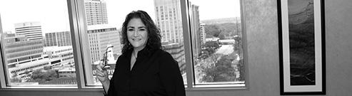 Spencer Fane attorney Jane Fedder_horizontal