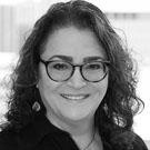 Spencer Fane attorney Jane Fedder