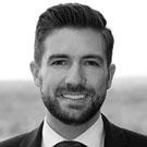 Spencer Fane attorney Jake Kohut