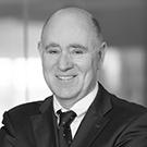 Spencer Fane attorney Jim Price