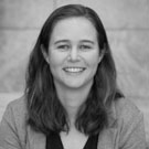 Spencer Fane attorney Charlotte McEwen