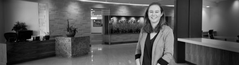 Spencer Fane attorney Charlotte McEwen_horizontal