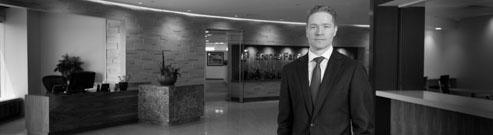Spencer Fane attorney Evan Stephenson_horizontal