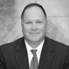 Spencer Fane attorney Kurt Rozelsky