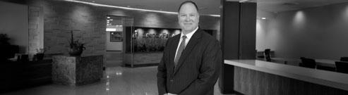 Spencer Fane attorney Kurt Rozelsky_horizontal