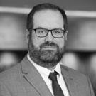 Spencer Fane attorney Matthew Morrison