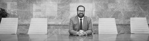 Spencer Fane attorney Matthew Morrison_horizontal