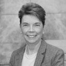 Spencer Fane attorney Michelle Berger