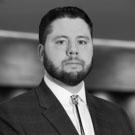 Spencer Fane attorney Mike Kaufmann