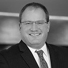 Spencer Fane attorney Nate Barker