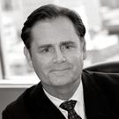 Spencer Fane attorney Orren Adams