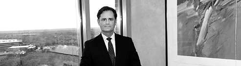 Spencer Fane attorney Orren Adams_horizontal