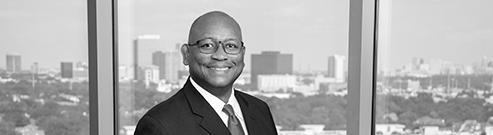 Spencer Fane attorney Bill Hopkins_horizontal
