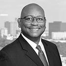 Spencer Fane attorney Bill Hopkins
