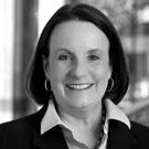 Spencer Fane Attorney Anne Sumpter Arney