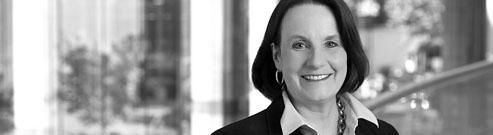 Spencer Fane Attorney Anne Sumpter Arney_horizontal