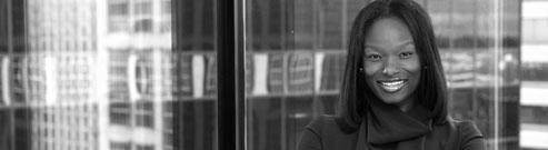 Spencer Fane attorney Andrea Perry_horizontal