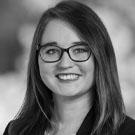 Spencer Fane attorney Bethany Vanhooser