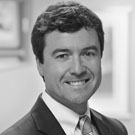 Spencer Fane attorney Brandon Meredith