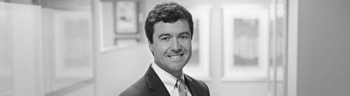 Spencer Fane attorney Brandon Meredith_horizontal