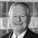 Spencer Fane attorney Charles Bone
