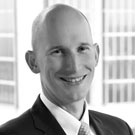 Spencer Fane attorney Chris Raybeck