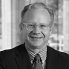 Spencer Fane attorney David Briley