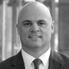 Spencer Fane attorney Doug Sloan