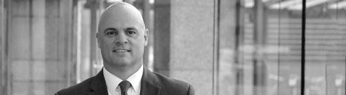 Spencer Fane attorney Doug Sloan_horizontal
