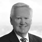 Spencer Fane attorney Ed Yarbrough