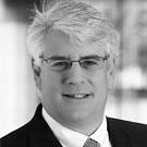 Spencer Fane attorney George Phillips