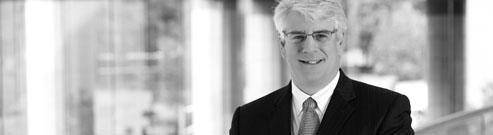 Spencer Fane attorney George Phillips_horizontal