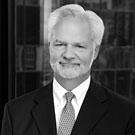 Spencer Fane attorney Glen Civitts