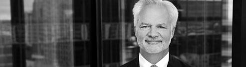 Spencer Fane attorney Glen Civitts_horizontal