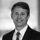 Spencer Fane attorney Henry Leventis