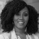 Spencer Fane attorney I'Ashea Myles