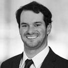 Spencer Fane attorney Jack King