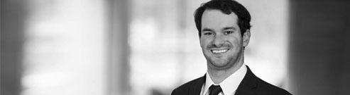 Spencer Fane attorney Jack King_horizontal
