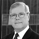 Spencer Fane attorney Jack Stringham