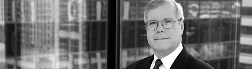 Spencer Fane attorney Jack Stringham_horizontal
