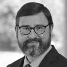 Spencer Fane attorney Jon Cooper