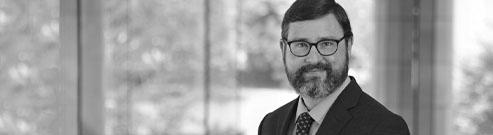 Spencer Fane attorney Jon Cooper_horizontal