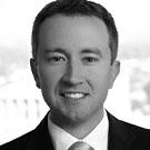 Spencer Fane attorney Jonathan Burns